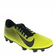 Imagem - Chuteira Nike 844436 701 cód: 593734