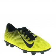 Imagem - Chuteira Nike 844442 701 cód: 593733