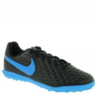 Imagem - Chuteira Nike jr Legend 8 Club tf At5883 004 cód: 595367