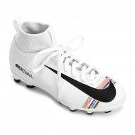 Imagem - Chuteira Nike jr Superflay Aj3115 109 cód: 594822