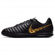 Imagem - Chuteira Nike Legend 7 Club ic cód: 593744