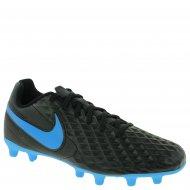 Imagem - Chuteira Nike Legend 8 Club At6107 004 cód: 595369