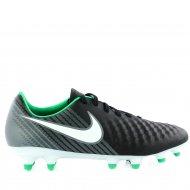 Imagem - Chuteira Nike Magista Onda ii fg cód: 588679