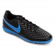 Imagem - Chuteira Nike Tiempo Legend At6109 004 cód: 595368