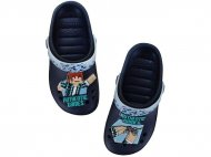 Imagem - Crocs Authentic Games 22093 cód: 594920