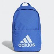 Imagem - Mochila Adidas Classic m Cg0517 cód: 591061