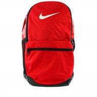 Imagem - Mochila Nike Brasilia Backpack cód: 588738