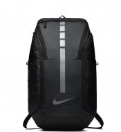 Imagem - Mochila Nike Hoops Elite Pro Ba5554-011 cód: 593816