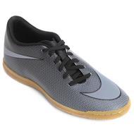 Imagem - Nike Bravataz ii ic 84444-004 cód: 586575