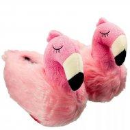 Imagem - Pantufa Ricsen Flamingo cód: 591049
