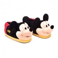 Imagem - Pantufa Ricsen Mickey Mouse cód: 591051
