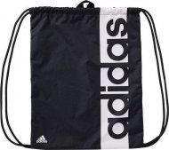 Imagem - Sacola Adidas Gymbag S99986 cód: 591105