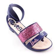 Imagem - Sandalia Barbie 21365 cód: 585642