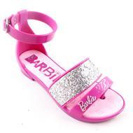 Imagem - Sandalia Barbie 21365 cód: 585643