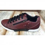 6fa2385e8 Calçados Pegada | Chinelos Pegada Sapatenis Sapatos - Coutope