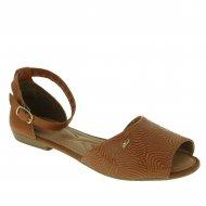 Imagem - Sapato Baixo Dakota Z5691 cód: 595324
