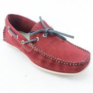 Imagem - Sapato Pegada 8914-44 cód: 586915