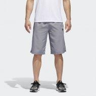 Imagem - Shorts Adida Ripstop Cw5194 cód: 590538