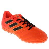 Imagem - Society Adidas Ace 17.4 tf cód: 589728