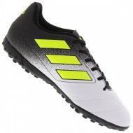 Imagem - Society Adidas Ace 17.4 tf cód: 587869