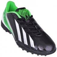 Imagem - Society Adidas f5 Trx tf cód: 569164