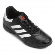 Imagem - Society Adidas Goletto vi tf cód: 587421