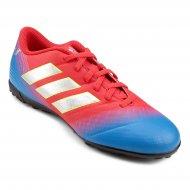 Imagem - Society Adidas Nemeziz Messi 18.4 tf cód: 593155