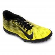 Imagem - Society Nike Bravata ii tf cód: 593819