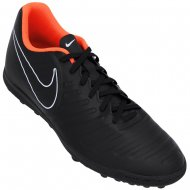 Imagem - Society Nike Legendx 7 Ah7248 080 cód: 590305