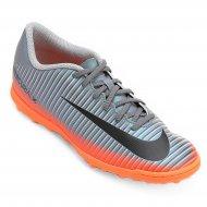 Imagem - Society Nike Mercurial Vortex Iii cód: 587871