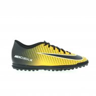 Imagem - Society Nike Mercurialx Vortex Iii tf cód: 589111