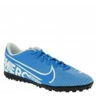 Imagem - Society Nike Vapor 13 Club tf At7999 414 cód: 595582