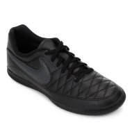 Imagem - Teniis Nike Majestry Aq7898-001 cód: 594028