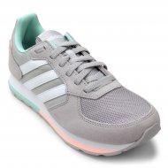 Imagem - Tenis Adidas 8k cód: 593157