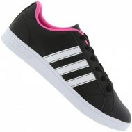 Imagem - Tênis Adidas Advantage cód: 591630