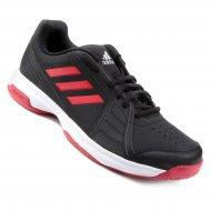 Imagem - Tenis Adidas Approach Cm7757 cód: 590349