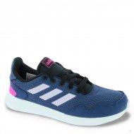 Imagem - Tenis Adidas Archivo k Eg6588 cód: 597070