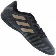 Imagem - Tenis Adidas Artilheira Iii in j cód: 591180