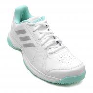 Imagem - Tênis Adidas Aspire Bb7652 cód: 591676
