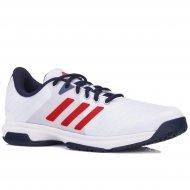 Imagem - Tênis Adidas Barricade Court oc cód: 591555