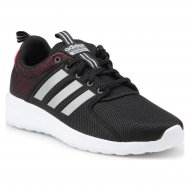 Imagem - Tenis Adidas cf Lite Racer B42183 cód: 592435