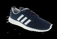 Imagem - Tenis Adidas cf Swift Racer cód: 591084