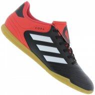 Imagem - Tenis Adidas Copa Tango 18.14 in Cp8964 cód: 590216