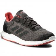 Imagem - Tenis Adidas Cosmic 2 w Cp8712  cód: 591083