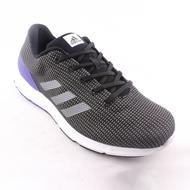 Imagem - Tenis Adidas Cosmic m Aq2184 cód: 585501