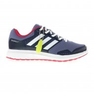 Imagem - Tenis Adidas Duramo 7 w cód: 589175