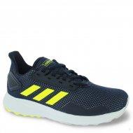Imagem - Tenis Adidas Duramo 9 Eg3007 cód: 597071