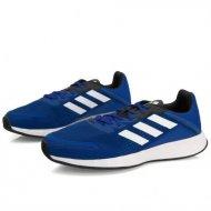 Imagem - Tenis Adidas Duramo sl Fw8678 cód: 598848
