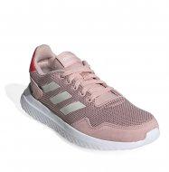 Imagem - Tenis feminino Adidas de corrida Eg3250 cód: 597762