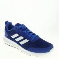 Imagem - Tenis Adidas Element Race cód: 591182
